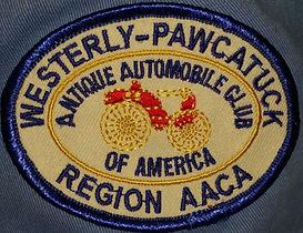 AACA-Westerly.jpg