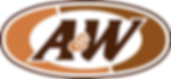 755px-A&W_Logo_svg.png