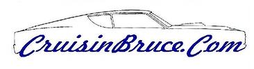 CruisinBruce_Logox2.png