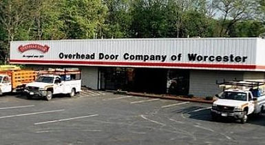 Overhead-Door-Company-Of-Worcester-Massa