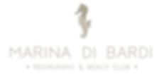 logo TORTORA-02.png