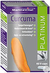 mannavital curcuma.jpg