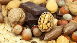 Onmisbare noten