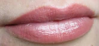PMU lips.jpg