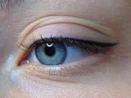 PMU eyeliner.jpg
