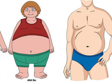 The Benefits of Working With A Slimming Clinic