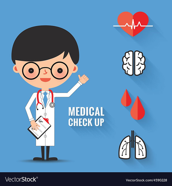 medical-check-up-with-man-doctor-charact