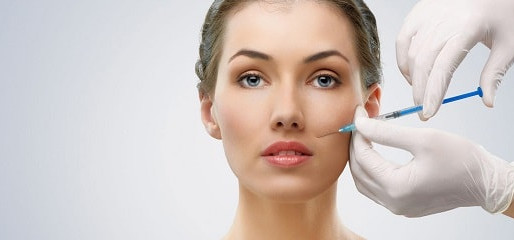 The Causes And Treatment For Recurring Acne in Singapore