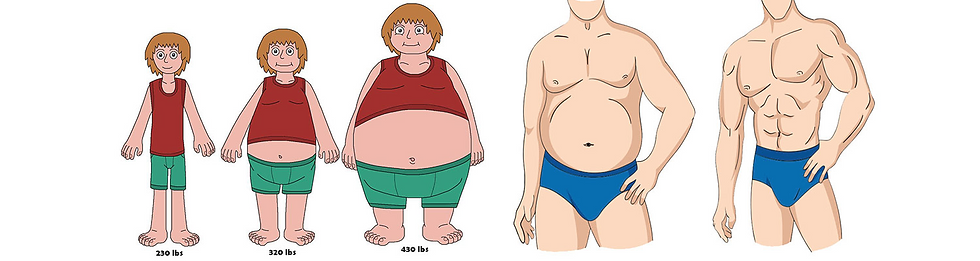 weight-loss-banner_edited.png