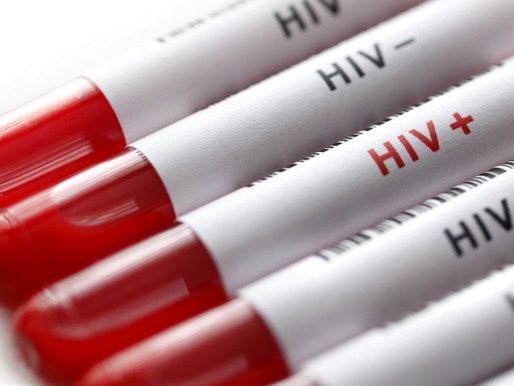Can post-exposure prophylaxis (PEP) stop me getting HIV?
