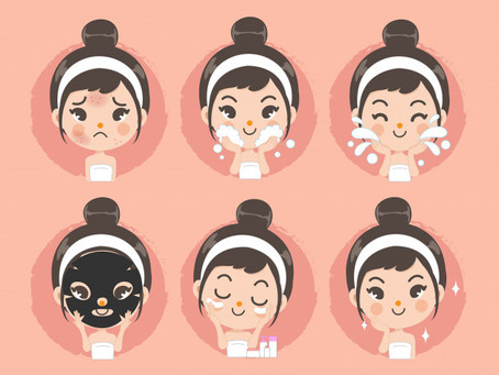 Affordable Acne Treatment In Singapore