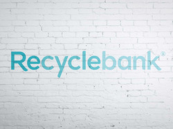 RECYCLEBANK PACKAGE 1