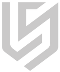 LS-icon-50Grey.png