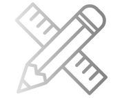 bespoke-icon.png