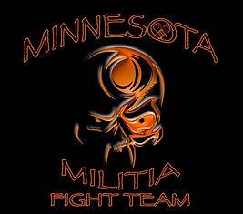Militia Logo Orange.jpg