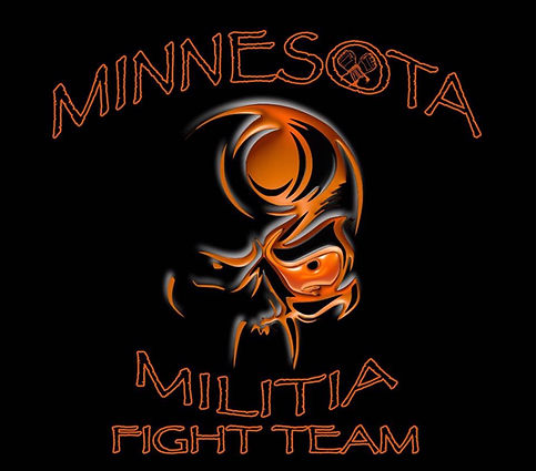 Militia Logo Orange.jpg