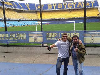 Con Brian en La Bombonera.jpg