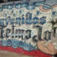 BA Tours. Buenos Aires Tours. BA Local T