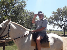 Buenos Aires Private Tours, Buenos Aires Estancia day Tour Buenos Aires Local Ranch Day  Tour Guide, off the beathen path BA Boat local Tour Guide,
