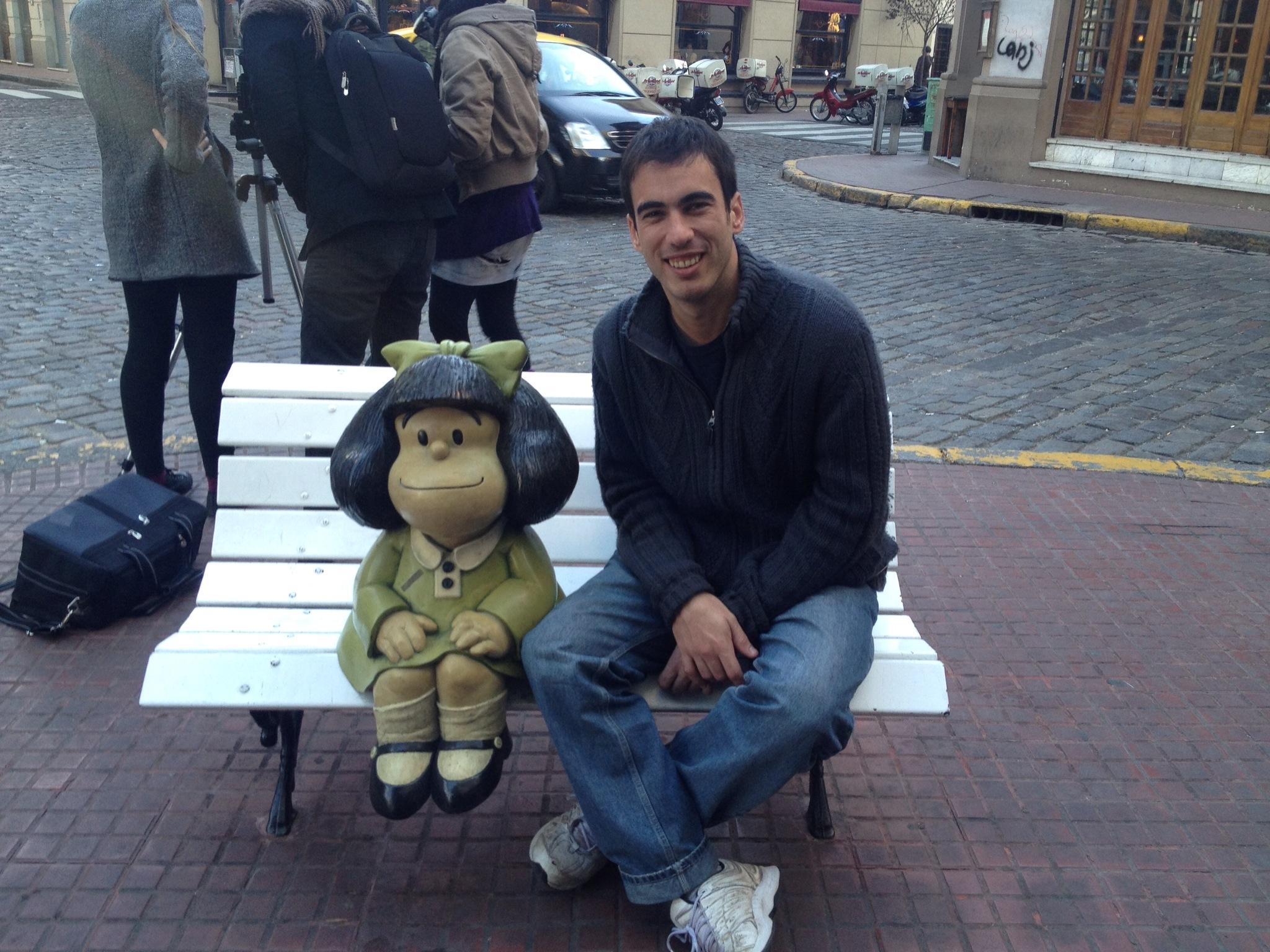 San Telmo CITY con Juan Y Adam.JPG