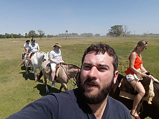 ,Buenos Aires Private Tours, Buenos Aires Ranch Tours, Buenos Aires Estancia Day Tour , Buenos Aires Local Estancia Tour Guide, off the beathen path BA local Tour Guide