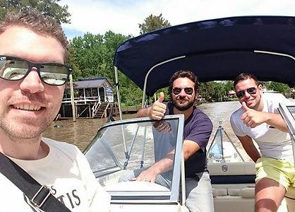 BATigre Boat Tour,Buenos Aires Private Tours, Buenos Aires Tours, Buenos Aires City Tour, Buenos Aires Local Tour Guide,  De BA local Tour Guide, BA Tour, BA Tours, BA Delta Boat Tour, Tigre Boat Tour, Delta Boat Tour