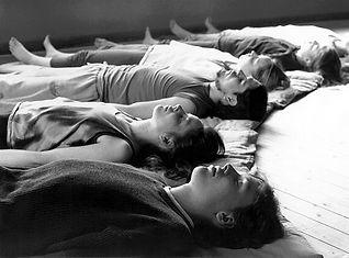 yoga-nidra.jpg