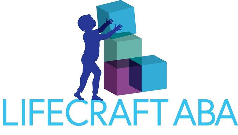 Optimized-lcaba-logo_edited.jpg