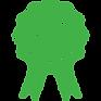 Certified WeedPatrol, lawn care , shrub care