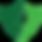 logo weedpatrol, leaf, lawn care, lawn plan, control