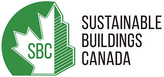 Sustainable Buildings Canada