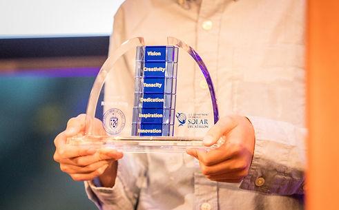 SD Award.jpg