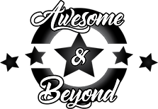 Awesome and Beyond
