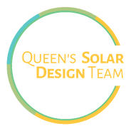 QSDT logo transparent full.png