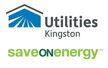 Utilities Kingston
