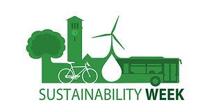 Queen's Sustainability Week