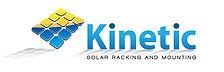 Kinetic Solar Racing and Mounting