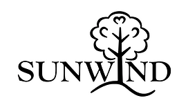 SunWind Solar
