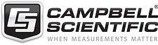 Campbell Scientific