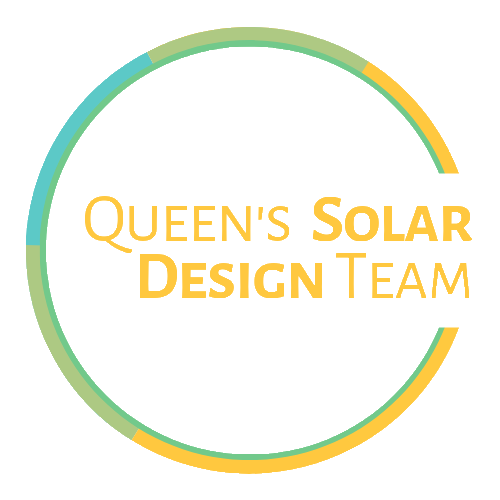 QSDT logo transparent full.png