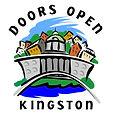 Doors Open Kingston