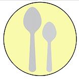 Big Spoon Lil Spoon