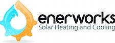 Enerworks Solar Heating & Cooling