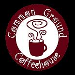Common Ground Coffeehouse