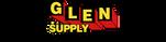 GLEN Supply Lumber