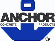 Anchor Concrete Products
