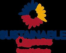 SQ_Logo_Full.png
