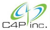 C4P Inc.