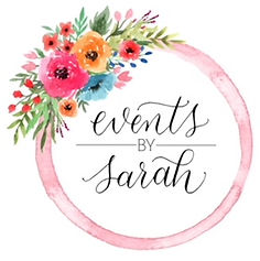 Events by Sarah-logo.JPG