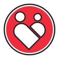 Healing-Circles-01-200x200.jpg